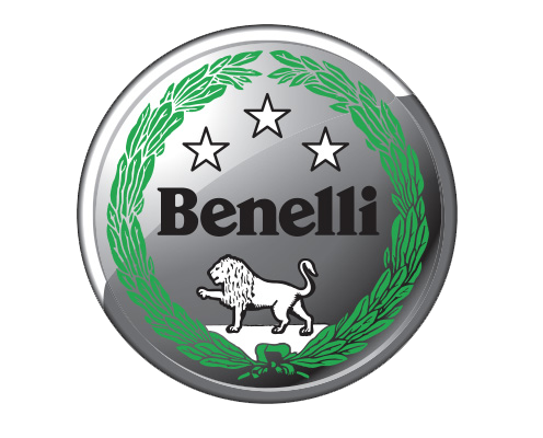 Benelli at KD Motorcycles