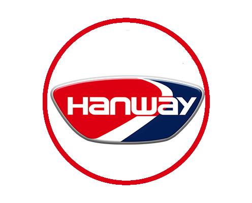 Hanway at KD Motorcycles