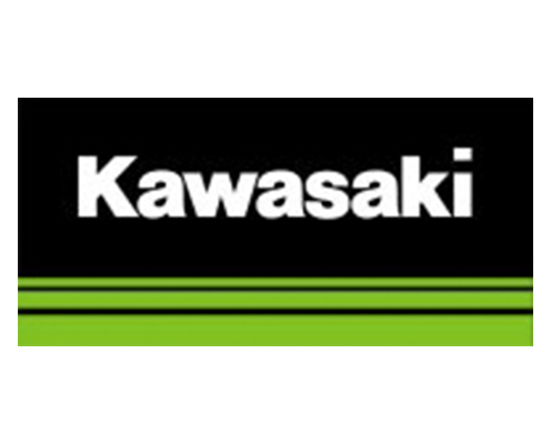 Kawasaki at KD Motorcycles