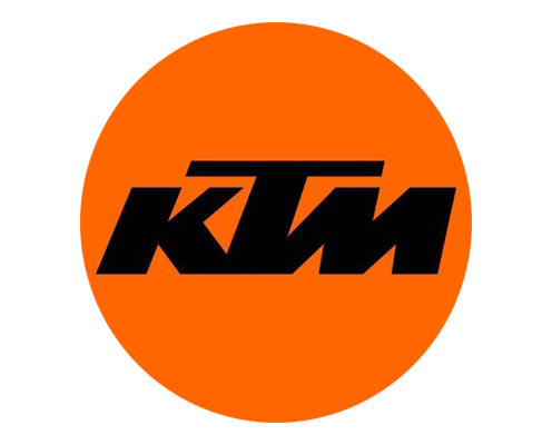Ktm at KD Motorcycles